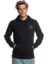 8cb4d183c Mens Sweatshirts & Best Hoodies for Guys | Quiksilver