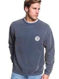330ec8c11 Kaufe Männer Sweatshirts & Hoodies - Quiksilver Bekleidung | Quiksilver