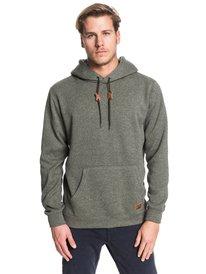 b082b2f46 Mens Sweatshirts & Best Hoodies for Guys | Quiksilver
