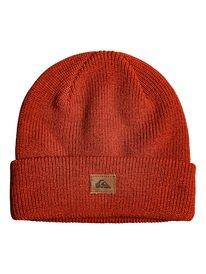 9d10ecbdca Mens Hats & Caps | Quiksilver
