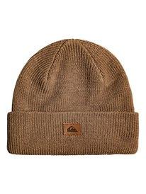 1d04855e Snow Shop - Vêtements et Accessoires de Snow Homme | Quiksilver