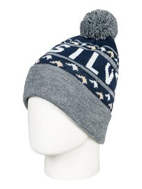 eea8ce8005a8c Snowboard Beanies - All the Best Mens Snow Hats
