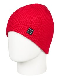 a1bfb1498c14f Snowboard Beanies - All the Best Mens Snow Hats