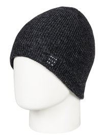 2844a31acc6 Mens Beanies - Shop the Latest Trends