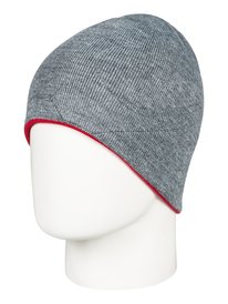 M&W - Beanie for Men  EQYHA03163