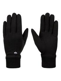 f1555e36 Snow Shop - Herren Snowboardbekleidung und Accessoires | Quiksilver