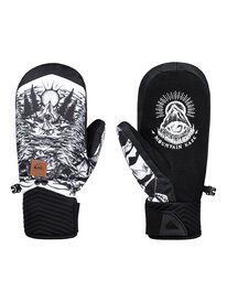 60a1e51abec793 Snowboard Gloves - Our Mens snow gloves collection | Quiksilver