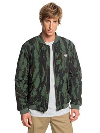 bf7f2a26e Mens Jackets & Coats for Guys | Quiksilver