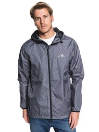 buy online 025da dc977 Quiksilver | Quality Surf Clothing & Snowboard Outwear Since ...