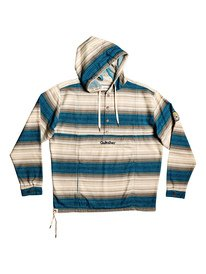 d68cdc23f1 Quiksilver   Quality Surf Clothing & Snowboard Outwear Since 1969