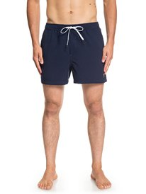 The Trends Latest Shop For MenQuiksilver Swim Mens Shorts fyvYb6I7g