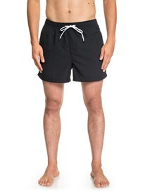 Shorts MenQuiksilver Mens Shop The Swim Latest Trends For fb76Ygyv