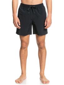 "Mongrel 17"" - Swim Shorts for Men  EQYJV03812"