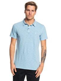 5f39c5e2bba4 ... Everyday Sun Cruise - Short Sleeve Polo Shirt for Men EQYKT03784 ...