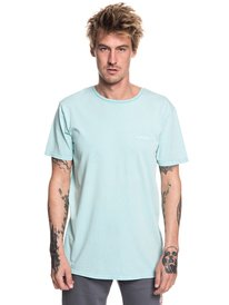 2b68ee6adf7 Slide Out - T-Shirt for Men EQYKT03752