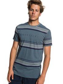 7be41bdbc7 Circus Of Power - UPF 30 T-Shirt for Men EQYKT03852