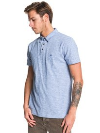 6029848ff Mens Shirts - Woven Shirts Collection for Men | Quiksilver