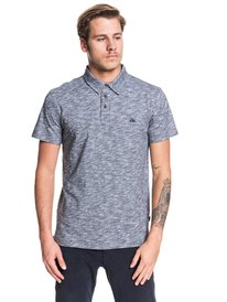 576c4bb977 Mens Shirts - Woven Shirts Collection for Men | Quiksilver