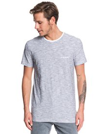 784758d50a8b2 Tee shirt homme - T-shirt manche longue & courte | Quiksilver