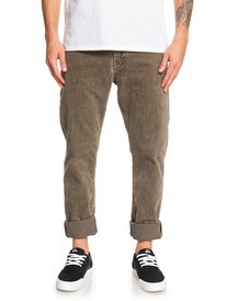 check out innovative design factory outlets Mens Pants - Best Chinos & Cargo Pants For Men | Quiksilver