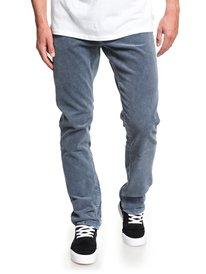 4024fe17e591f Mens Pants - Best Chinos & Cargo Pants For Men | Quiksilver