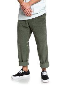 c6a3f14f90e85 Compra Pantalones Hombre - Ropa Quiksilver
