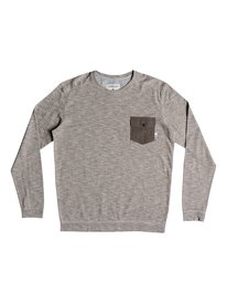 b843a37e Mens Sweater Sale - 20% Off or More | Quiksilver