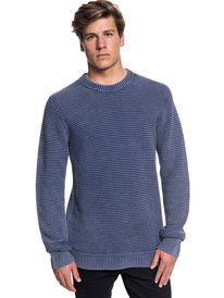 Inland Seto - Jumper for Men  EQYSW03223
