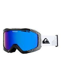 3527cfc7ce3 Máscara Snow Hombre - todas las Máscaras Snowboard
