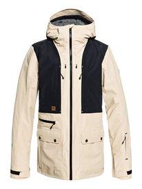dd8b218053b ... Black Alder 2L GORE-TEX® - Shell Parka Snow Jacket for Men EQYTJ03169