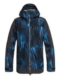 cd3ffdf43754 ... TR Stretch - Shell Snow Jacket for Men EQYTJ03172