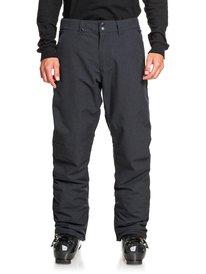 Estate - Snow Pants for Men  EQYTP03146