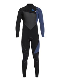 b278b0f9f78b Wetsuits - The whole Mens Surf Wetsuits collection | Quiksilver