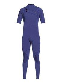 Mens Wetsuits - Surfing Wet Suits for Men | Quiksilver