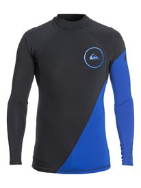 be7617747 ... 1mm Syncro Series - Long Sleeve Neoprene Surf Top for Men EQYW803007
