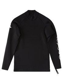 2mm Highline Ltd. - Reversible Wetsuit Top for Men  EQYW803032