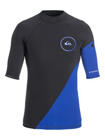 df574693b2e ... 1mm Syncro Series - Short Sleeve Neoprene Top for Men EQYW903003 ...