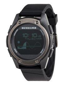 38492acd347d Stringer Tide - Digital Watch for Men EQYWD03005. 1 Color. Stringer Tide ‑ Reloj  Digital para Hombre