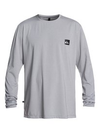 1d61fcbb75 Salty Dog - Long Sleeve UPF 50 Surf T-Shirt for Men EQYWR03148