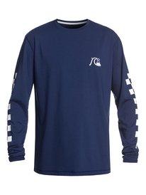 b11ae808cc ... Turbo - Long Sleeve UPF 50 Surf T-Shirt for Men EQYWR03152 ...