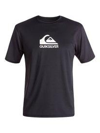 843ac49c39a599 ... Solid Streak Ls - Short Sleeve UPF 50 Surf T-Shirt EQYWR03159 ...