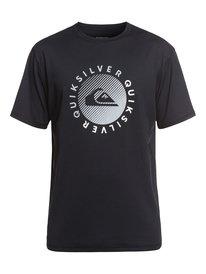 7adb7ef72 Razors - Short Sleeve UPF 50 Surf T-Shirt for Men EQYWR03166