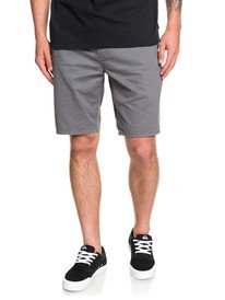 c49e6aac Mens Shorts Sale - 20% Off or More | Quiksilver