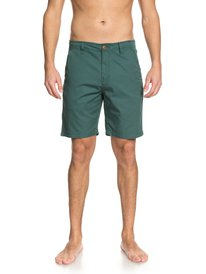 b3e01fb2ad Mens Shorts Sale - 20% Off or More | Quiksilver