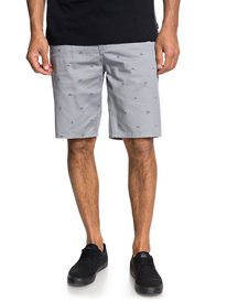 6be8a5b2b3 Mens Shorts Sale - 20% Off or More | Quiksilver