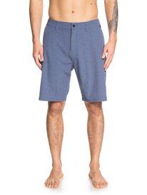 bc902894e86 Mens Shorts - Bermudas   Walkshorts for Men