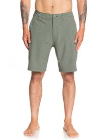 4956b7372e Boardshorts Sale for men – Free Shipping for members | Quiksilver