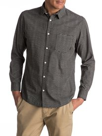 Heat Wave - Long Sleeve Shirt for Men  EQYWT03577