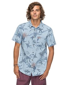 Shakka Mate - Short Sleeve Shirt for Men  EQYWT03642