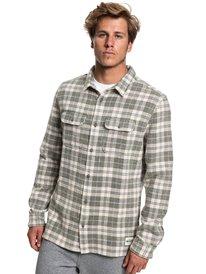 41eb8b89af Compra Camisas Hombre - Ropa QuiksilverCompra Camisas Hombre - Ropa ...